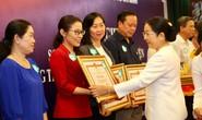 TP HCM: Chi hơn 11.453 tỉ đồng thực hiện giảm nghèo bền vững