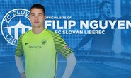 Filip Nguyễn hủy kết bạn đồng loạt, bị CĐV chê yếu tâm lý