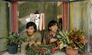 Phim Song lang của Ngô Thanh Vân chạm mốc 20 giải thưởng
