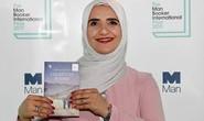 Chiến thắng của nền văn học Oman