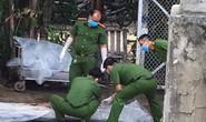 Giám đốc Công an Bình Dương nói gì về trách nhiệm CSKV vụ bê tông xác người?