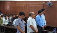 Vụ án thủy điện Quảng Ngãi liên quan đến 241 người: TAND cấp cao hủy án sơ thẩm