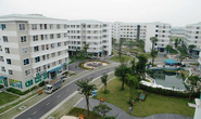 TP HCM đối mặt nguy cơ thiếu nhà ở giá rẻ