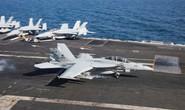 So với chiến tranh Iraq, cuộc chiến Mỹ - Iran sẽ thảm khốc hơn nhiều