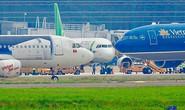 Các hãng hàng không đua mở đường bay, tăng chuyến chào hè