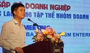 Đà Nẵng: Thỏa ước nhóm giúp tăng phúc lợi cho người lao động