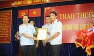 Phó Thủ tướng Trương Hòa Bình gửi thư khen ê kíp triệt phá thành công 500 kg ma túy Ketamine