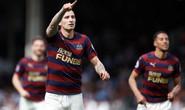Newcastle biến hình với 350 triệu bảng từ tỉ phú UAE?