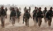 Mỹ chiến tranh với Iran, Nga hưởng lợi