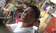 Vụ bảo kê chợ Long Biên: Ông trùm Hưng kính bị truy tố với mức án cao nhất 5 năm tù