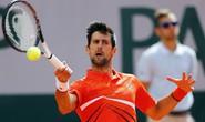Djokovic, Nadal nói gì khi dễ dàng qua vòng 1 Roland Garros 2019?