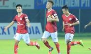 U23 Việt Nam công bố danh sách: Martin Lo được chọn