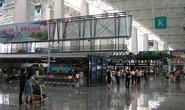 Trung Quốc kiểm tra điện thoại khi nhập cảnh, Nga phản ứng