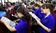 Hà Nội: 300 CNVC-LĐ giao lưu, tìm hiểu về chính sách tiền lương và BHXH