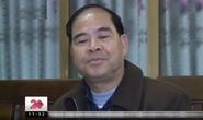 Cựu hiệu trưởng Đinh Bằng My bị đề nghị truy tố vì dâm ô hàng loạt nam sinh 13-15 tuổi