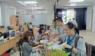 TP HCM: Doanh nghiệp nợ BHXH, BHYT gần 1.000 tỉ đồng