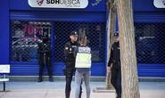 La Liga rúng động vì nghi án bán độ, dàn xếp tỉ số