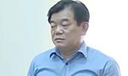 Vụ gian lận điểm thi ở Sơn La: Giám đốc Sở GD-ĐT Hoàng Tiến Đức khai gì khi bị triệu tập?