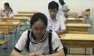 TP HCM: 7 trường THPT tuyển sinh lớp 10  chương trình tích hợp