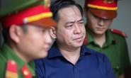 Diễn biến bất ngờ phiên xử Vũ Nhôm: Cựu trung tá xoay qua tố nhiều người!