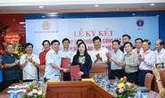 Tổng LĐLĐ Việt Nam phối hợp cùng Bộ Y tế chăm sóc sức khỏe người lao động