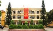 Phó chủ tịch huyện Vân Đồn bị kiểm tra dấu hiệu vi phạm đất đai