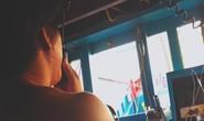 [VIDEO] - Một triệu lá cờ Tổ quốc cùng ngư dân bám biển: Bài vọng cổ vang vọng trùng khơi!