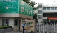 TP HCM hủy bỏ dự án chuyển nhượng liên quan đến ông Lê Tấn Hùng