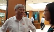 Phó Bí thư Thường trực Tỉnh ủy Sơn La lên tiếng về xử lý cán bộ gian lận điểm thi