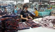 Thương chiến Mỹ - Trung, dệt may Việt Nam tăng thị phần xuất khẩu