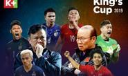 Khán giả Việt thêm lựa chọn xem Ngoại hạng Anh trên thiết bị di động