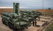 Thổ Nhĩ Kỳ nhượng bộ Mỹ vì S-400