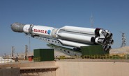 Lầu Năm Góc cấm cửa vệ tinh Nga