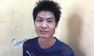 Nghi phạm đâm 6 cô trò thương vong ở Thanh Hóa nghiện game