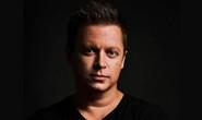 DJ nổi tiếng Úc Adam Sky tử vong khi đi nghỉ dưỡng