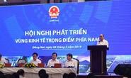 Vùng kinh tế trọng điểm phía Nam: Thay đổi cơ chế để phát triển