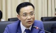 Nhà báo quốc tế Lê Hoàng Anh Tuấn từng tự ứng cử đại biểu Quốc hội ở Hà Tĩnh