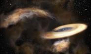 NASA bắt được 5 sóng lạ từ vũ trụ trong 1 tháng