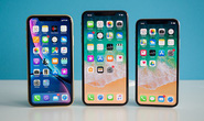 Ông Trump có thể khiến giá iPhone tại Mỹ tăng