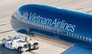"""Những """"cánh tay nối dài"""" của Vietnam Airlines đang kinh doanh hiệu quả ra sao?"""