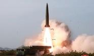 Vũ khí của Triều Tiên đã vô hiệu hóa các hệ thống phòng thủ của Mỹ?