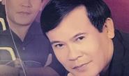 Trùm sò - NSƯT Giang Châu qua đời