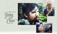 [eMagazine] - Đồng nghiệp khóc khi hay tin Trùm  sò Giang Châu qua đời