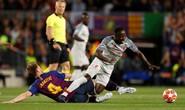 Barcelona: Vượt qua nỗi đau quá khứ, quyết loại Liverpool
