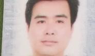 Truy tìm cựu CSGT ở TP HCM gài bẫy  đại gia