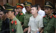 Nhiều người thoát tội trong vụ án Văn Kính Dương