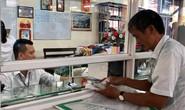 Bộ Y tế: Chưa tăng giá dịch vụ y tế, không thu tiền người nhà thăm nuôi bệnh nhân