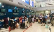 Quyết định mới về trần giá vé máy bay