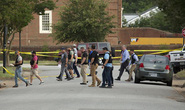 Mỹ: Nhân viên bất mãn xả súng khiến ít nhất 16 người thương vong