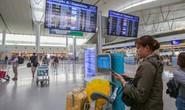 Sân bay bỏ loa phường: Đỡ ồn song dễ lỡ chuyến